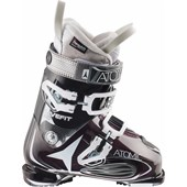 Atomic Live Fit 80 Ski Boots - Women's 2015
