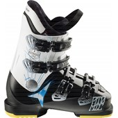 Atomic Waymaker Jr 4 Ski Boots - Big Boys' 2015