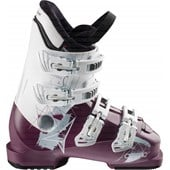 Atomic Waymaker 4 Ski Boots - Girl's 2015