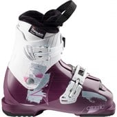 Atomic Waymaker 2 Ski Boots - Girl's 2015