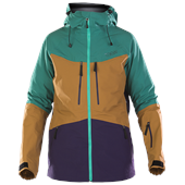 Trew Gear Stella Jacket - Women's