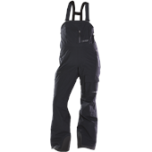 Trew Gear Chariot Bib Pants - Women's