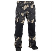 Analog Ruck Pants