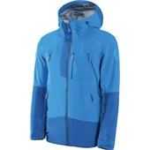 Atomic Ridgeline 3L Jacket