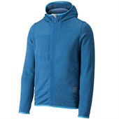 Atomic Ridgeline Microfleece Jacket
