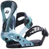 Ride Revolt Snowboard Bindings 2015