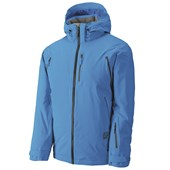 Atomic Treeline 2L Flex Jacket