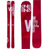 Volkl Mantra Skis 2015