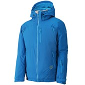Atomic Treeline 2L Light Jacket