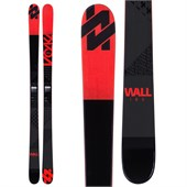 Volkl Wall Skis 2015