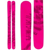 Volkl One Skis - Women's 2015