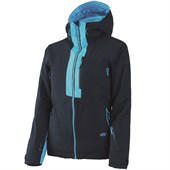 Atomic Treeline 2L Light Jacket - Women's