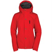 Bonfire Madison Jacket - Women's