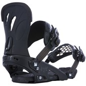 Ride Fame Snowboard Bindings - Women's 2015