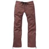 Nikita Deerwood Pants - Women's