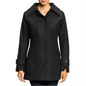 nau Treble Jacket - Women's