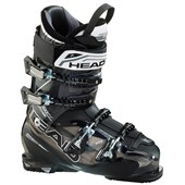 Head Adapt Edge 110 Ski Boots 2015