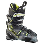 Head Adapt Edge 90 Ski Boots 2015