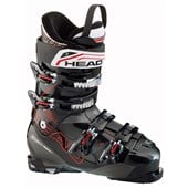 Head Next Edge 70 Ski Boots 2015