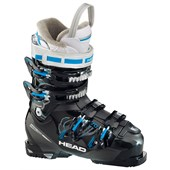 Head Next Edge 70 Ski Boots - Women's 2015