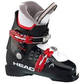 Head Edge J2 Ski Boots - Boy's 2015