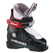 Head Edge J1 Ski Boots - Boy's 2015