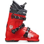 Nordica The Ace 2 Stars Ski Boots 2015