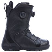 Ride Cadence Focus Boa Snowboard Boots - Women's 2015