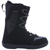 Ride Donna Snowboard Boots - Women's 2015