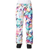 Roxy Backyards Pants - Girl's