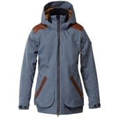 Roxy Ridgemont Jacket - Women's