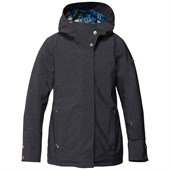Roxy Torah Bright Individual Jacket - Women's