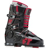 Full Tilt Tom Wallisch Ski Boots 2015