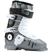 Full Tilt Rumor Ski Boots - Women's 2015