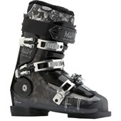 Full Tilt Mary Jane Ski Boots - Women's 2015