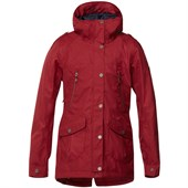 Roxy KJ Tribe Jacket - Women's