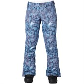 Roxy Wood Run Pants - Women's