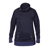 Roxy Dipsy Fleece Pullover - Women's