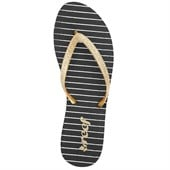 Reef Stargazer Prints Sandals - Women's