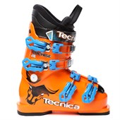 Tecnica Cochise Jr Ski Boots - Big Boys' 2016