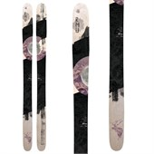 RMU Apostle Skis 2015