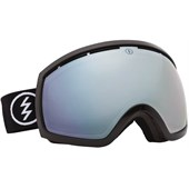 Electric EG2 Alternative Fit Goggles