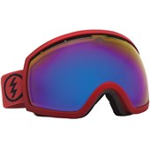 Electric EG2 Asian Fit Goggles
