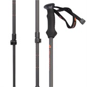 MTN Approach Carbon Composite Touring Poles 2015