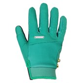 Celtek Maya Gloves - Women's