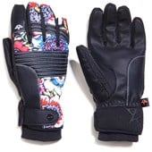 Celtek Neptune Gloves - Women's