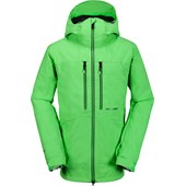 Volcom Guide GORE-TEX® Jacket