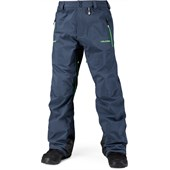 Volcom Guide GORE-TEX® Pants