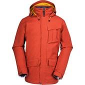 Outlet Men's Snowboard Jackets
