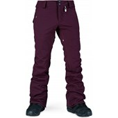 Volcom Be Insulated GORE-TEX® Pants - Women's